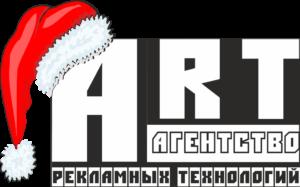 logo-art